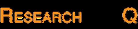 ResearchDataQ